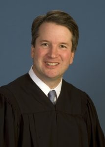 Judge_Brett_Kavanaugh-214x300.jpg
