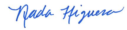 Nada Higuera Signature.png