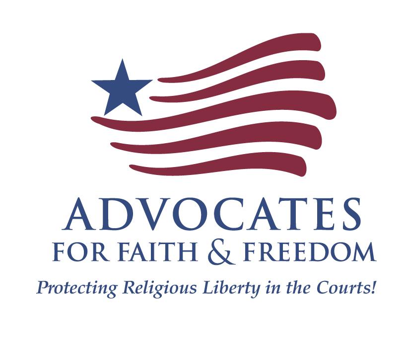 Advocates Logo.jpg