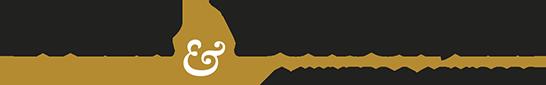 T&B Logo.png