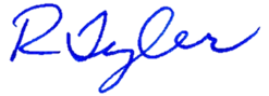 Robert Tyler Signature.png