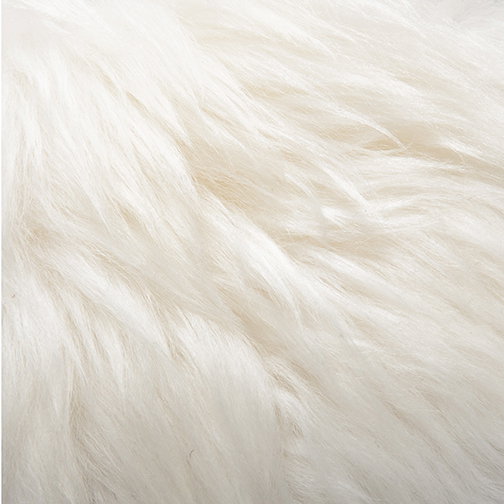 Borrego Sheepskin