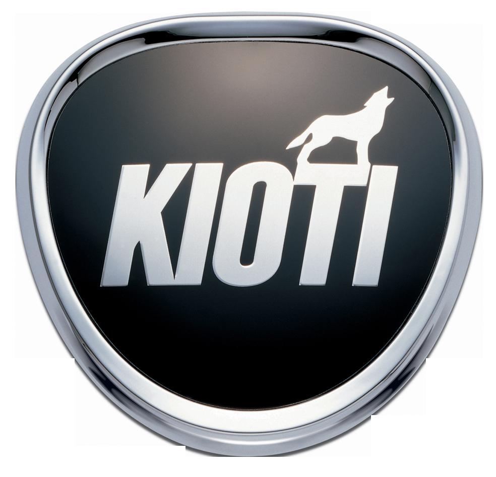 KIOTI_enblem_HI_RESOLUTION.png