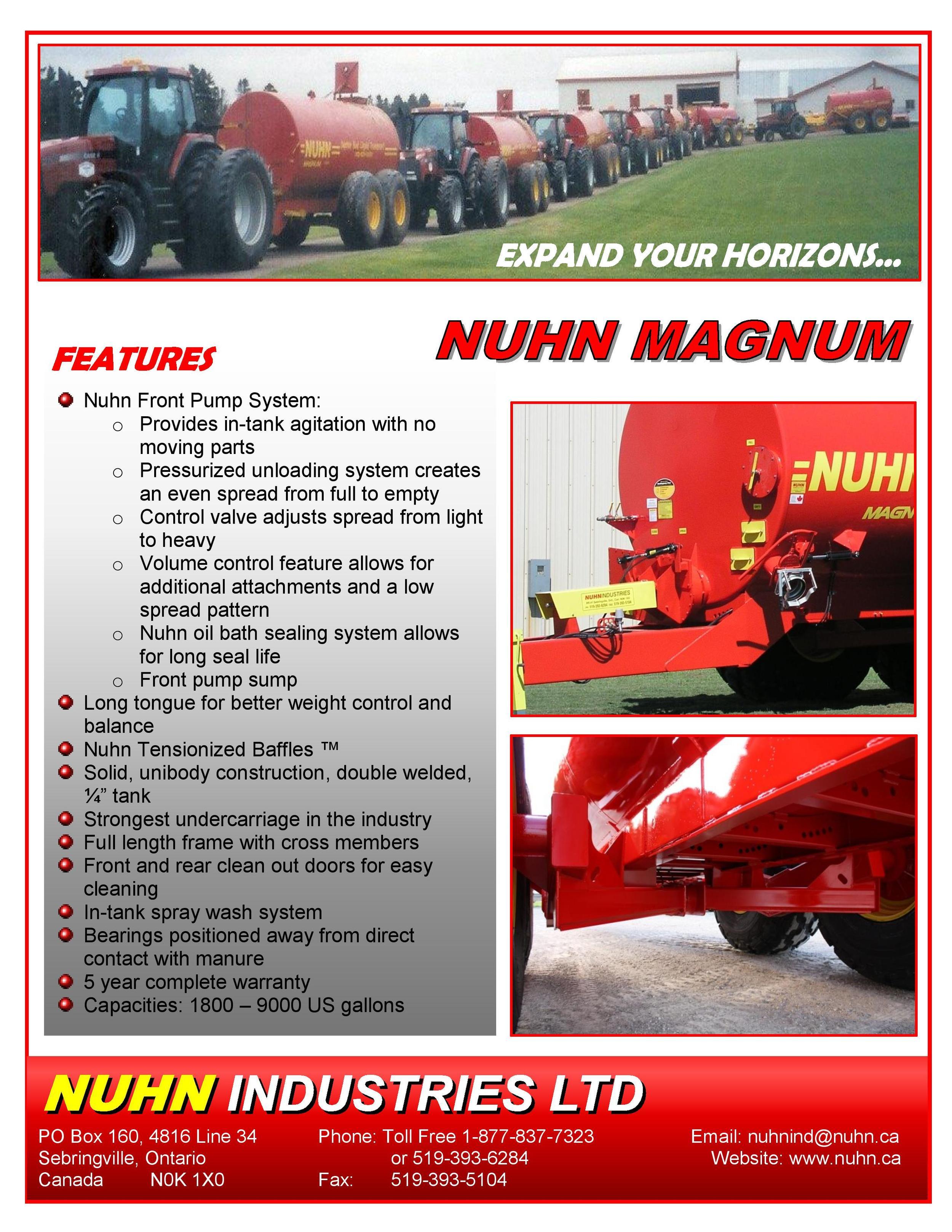 Magnum - Copy-page-002.jpg