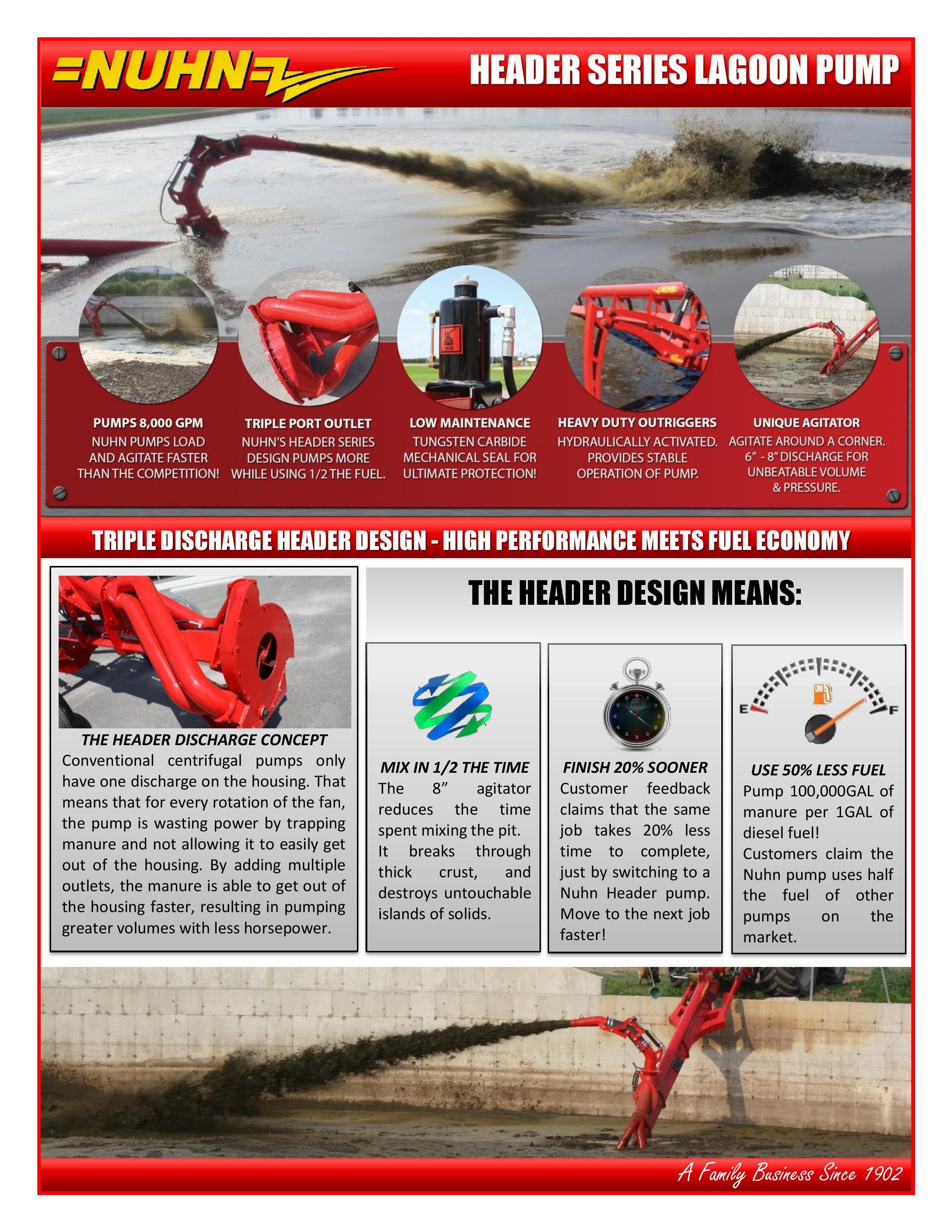 Lagoon Pump- NEW - Copy-page-001 (1).jpg