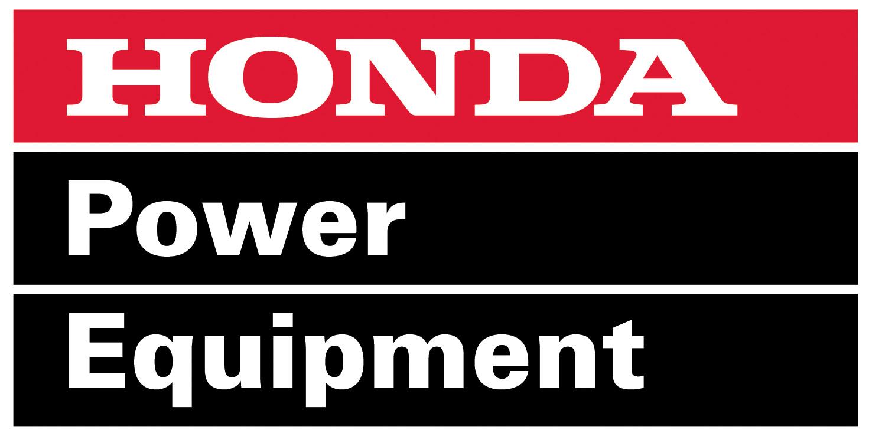 Power_Equipment_Logo_C1x1.jpg