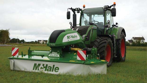 McHale-Pro-Glide-F3100-Front-Mower-.jpg
