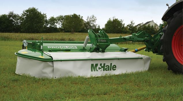 McHale-Pro-Glide-R3100-Rear-Mower-.jpg