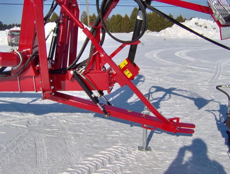 Hydraulic hitch adjustment.jpg