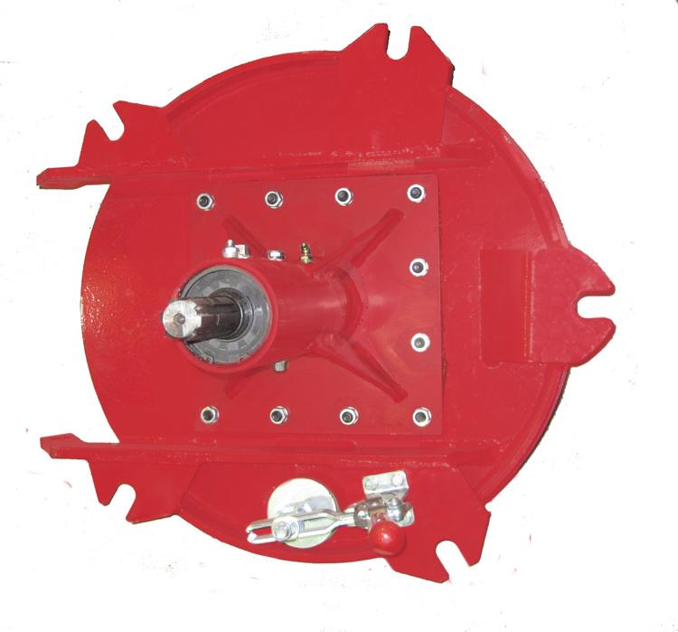 5-bolt impeller door2.jpg
