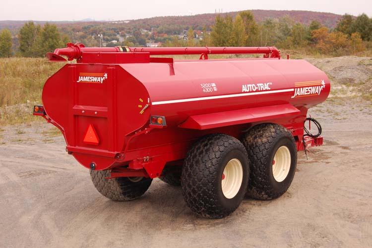Auto-Trac 5200 on 28L26 tires2.jpg