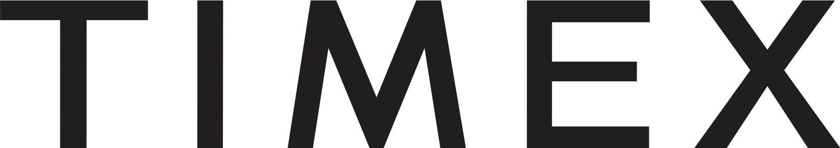 Timex_Logo_Black_CMYK (4).jpg