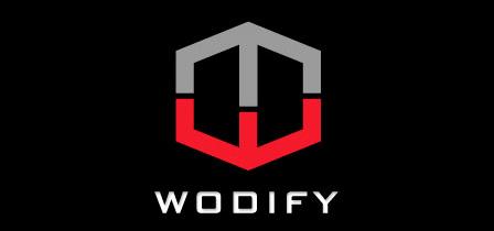 wodify-logo.jpg