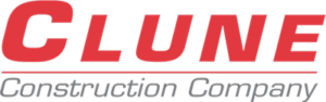 Clune-Logo-300x94.png