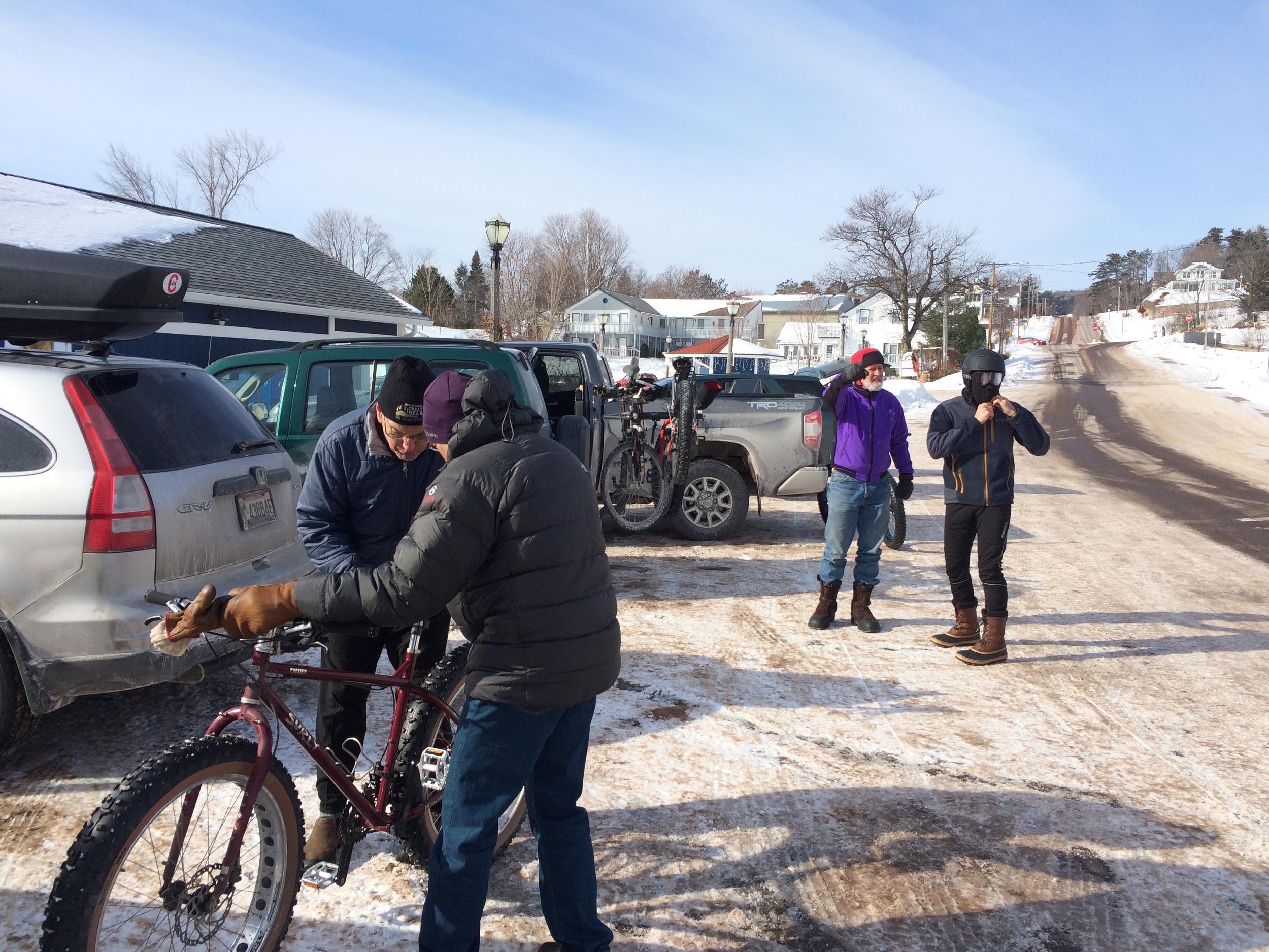 Ice Road Bike 1.jpg