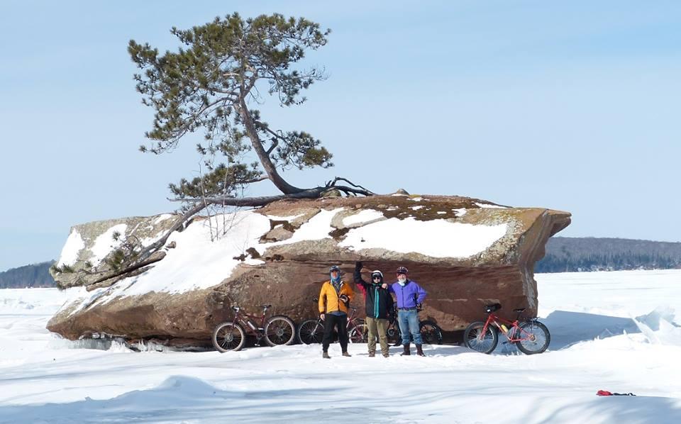Ice Road Bike Ride 3.jpg