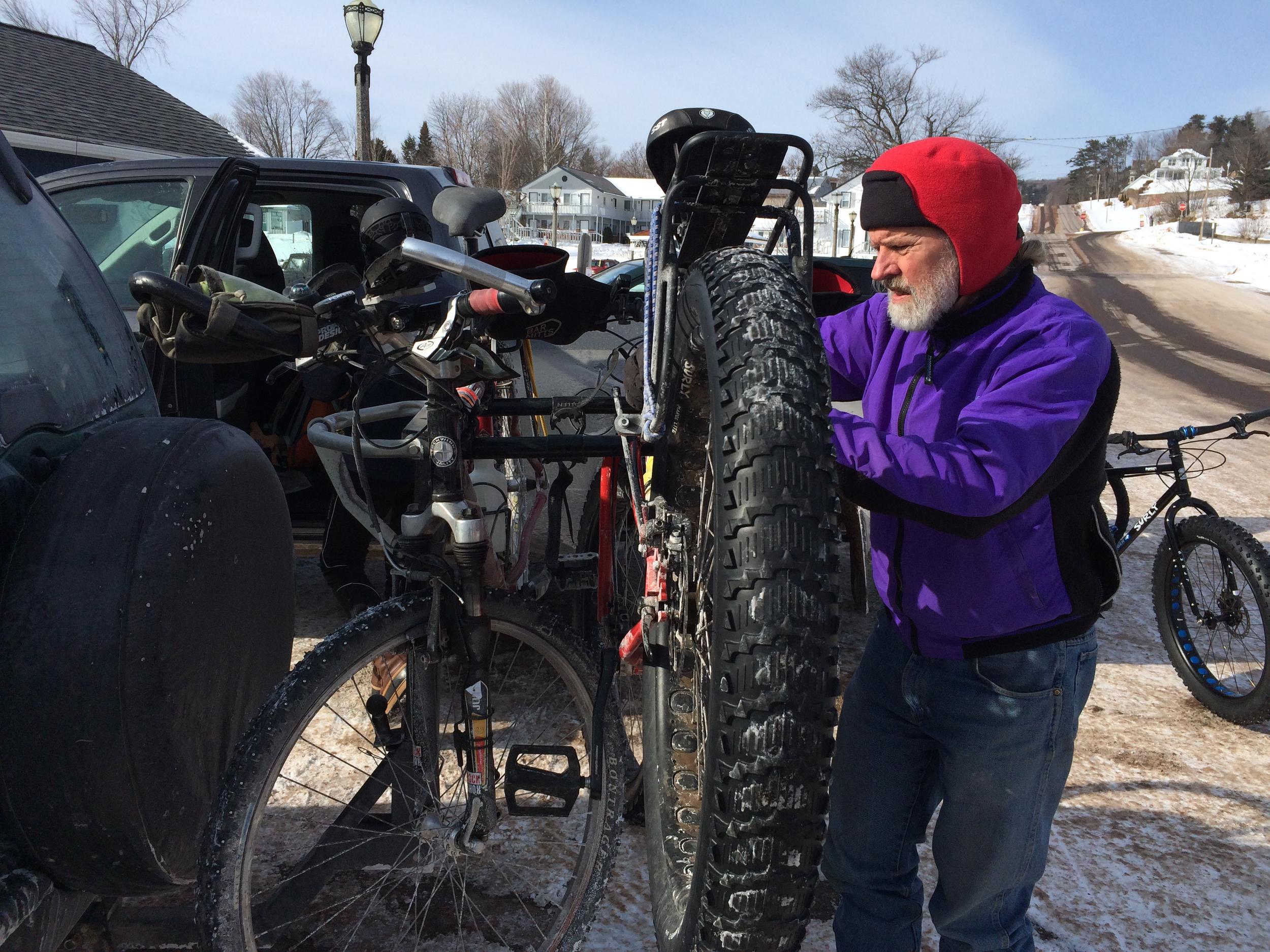 Ice Road Bike 2.jpg