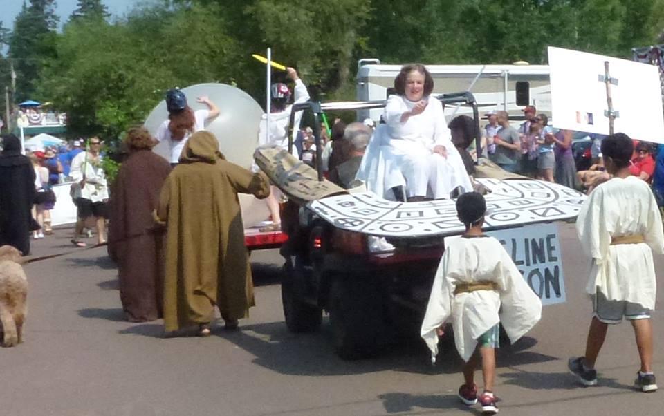 parade6.jpg