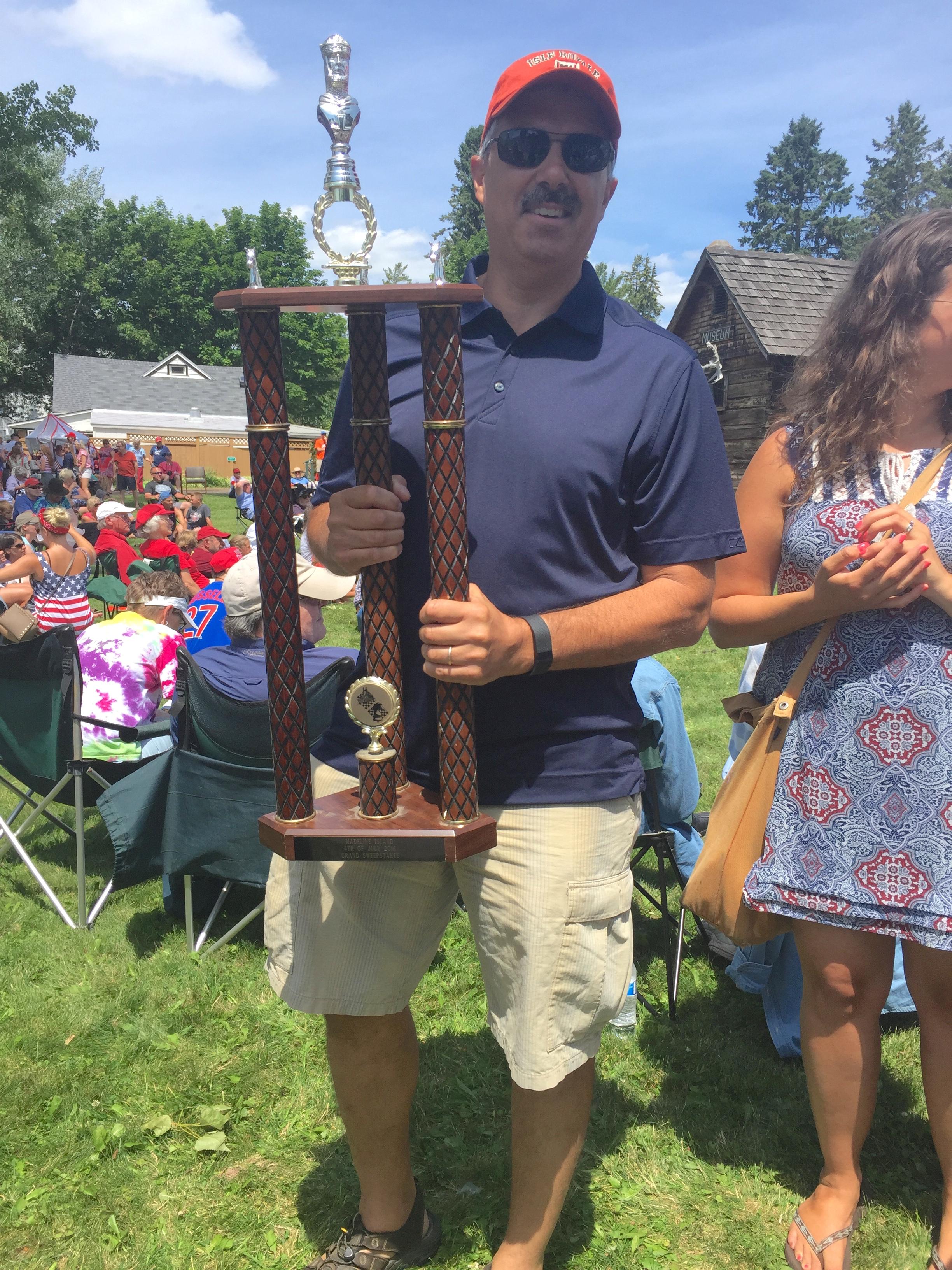 2016 MIWP trophy.JPG