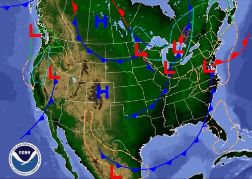 national_forecast.jpg