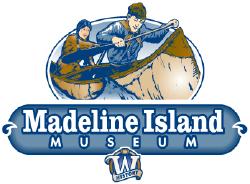 MI Museum Logo 3.png