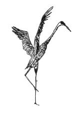 Dancing Crane left.png