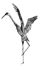 Dancing Crane right.png