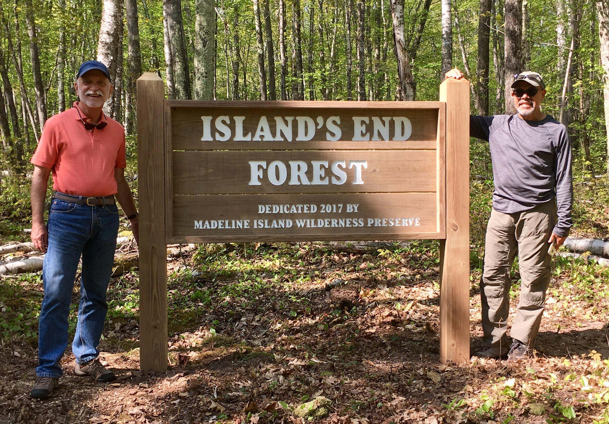 Island's End sign.jpg