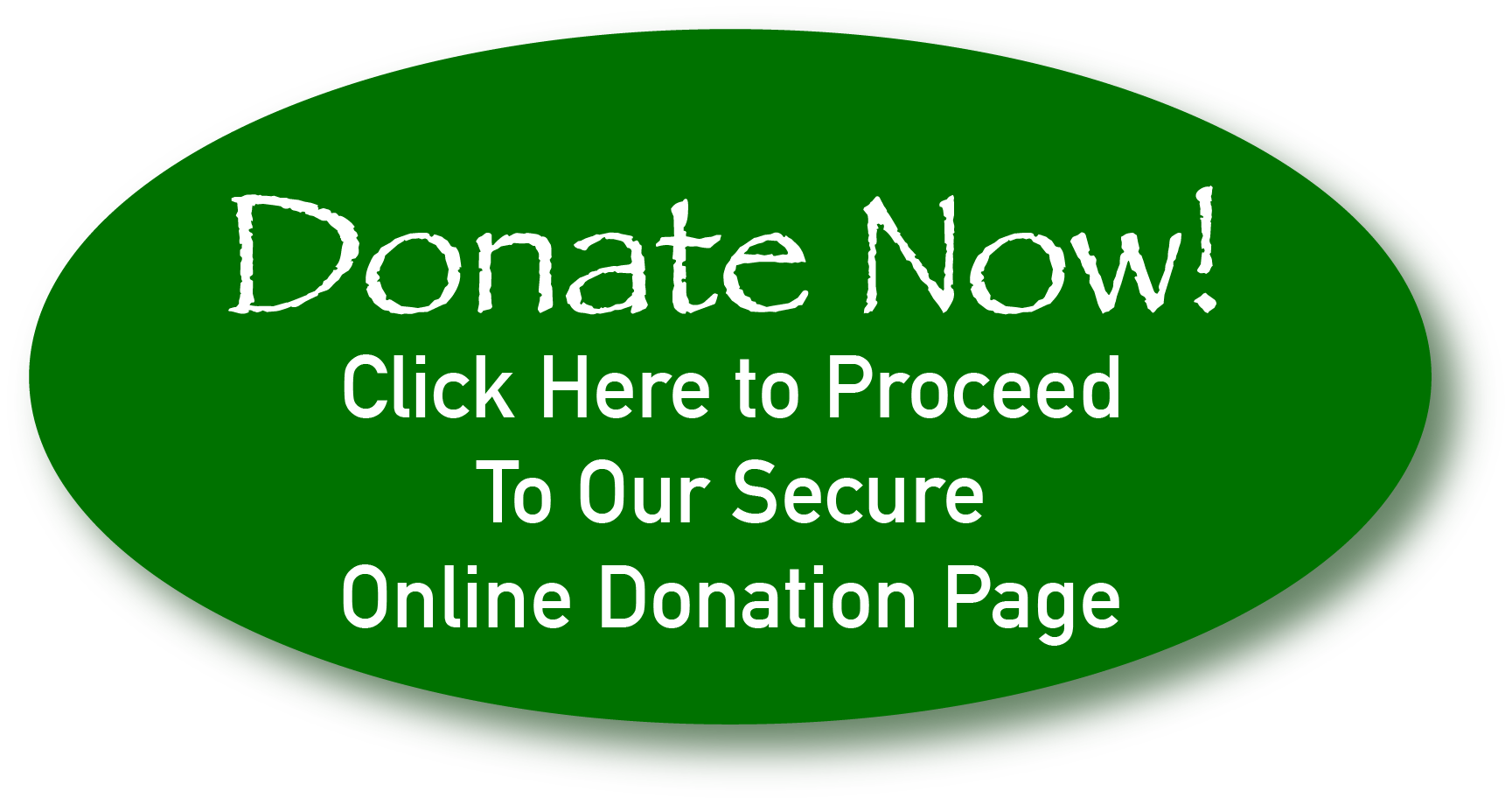 Click to Donate 2.png