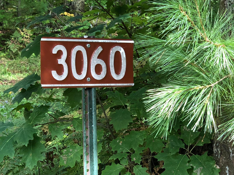 Burroughs Trailhead address.png