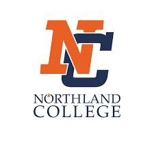 NC logo.png