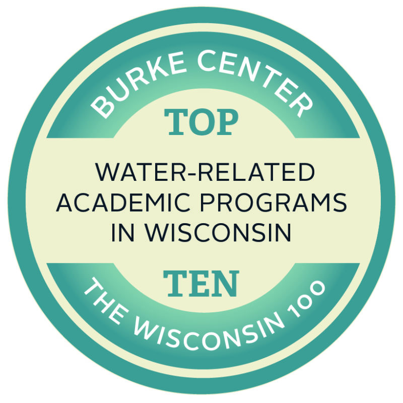 Burke-Center-top10-01-800x800.jpg