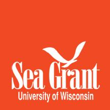sea grant logo.png