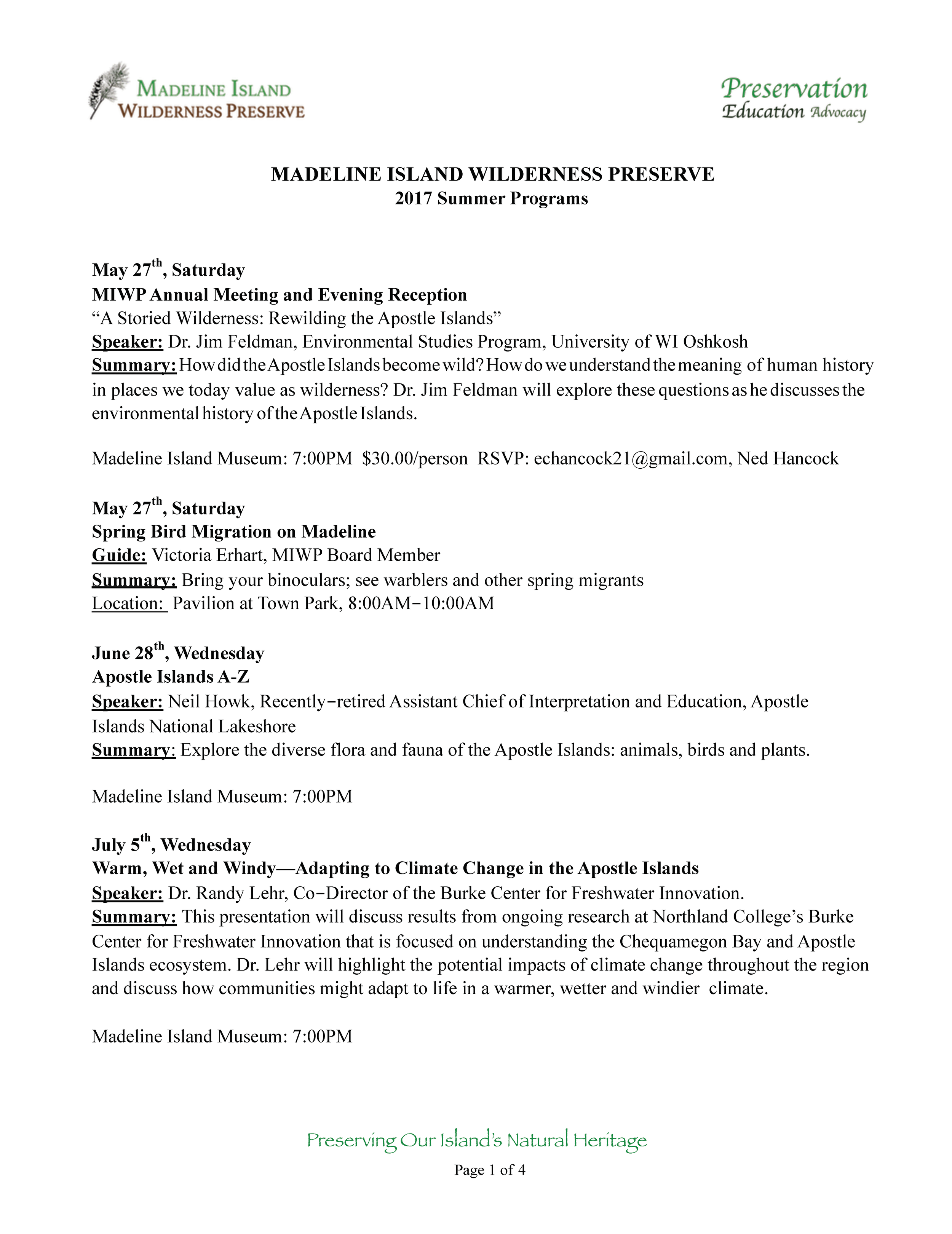 2017 MIWP Summer Programs_Page_1.png