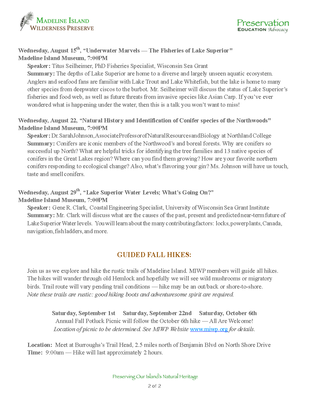 MIWP 2018 Event Schedule with Logos_Page_2.png