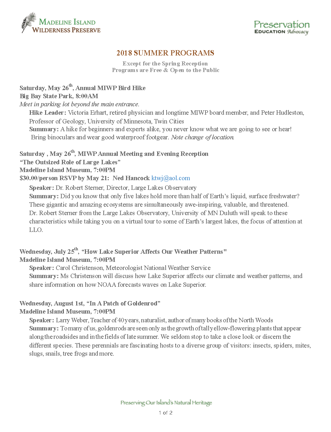 MIWP 2018 Event Schedule with Logos_Page_1.png