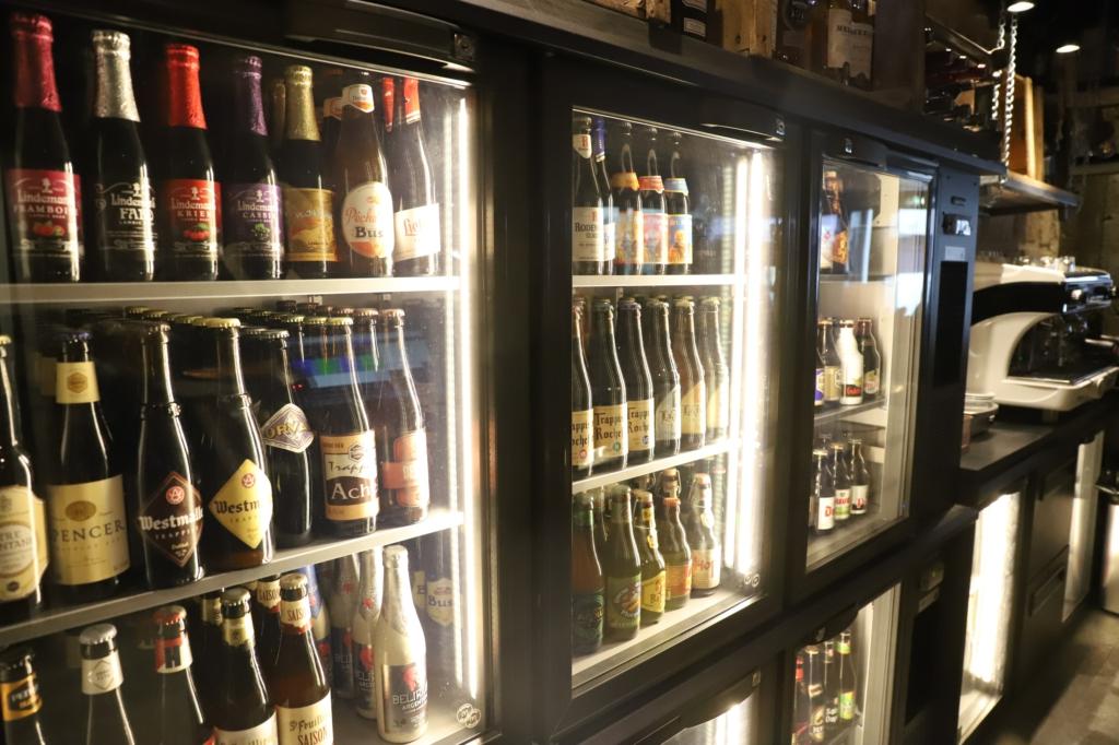 La Cabane bières bouteille.jpg