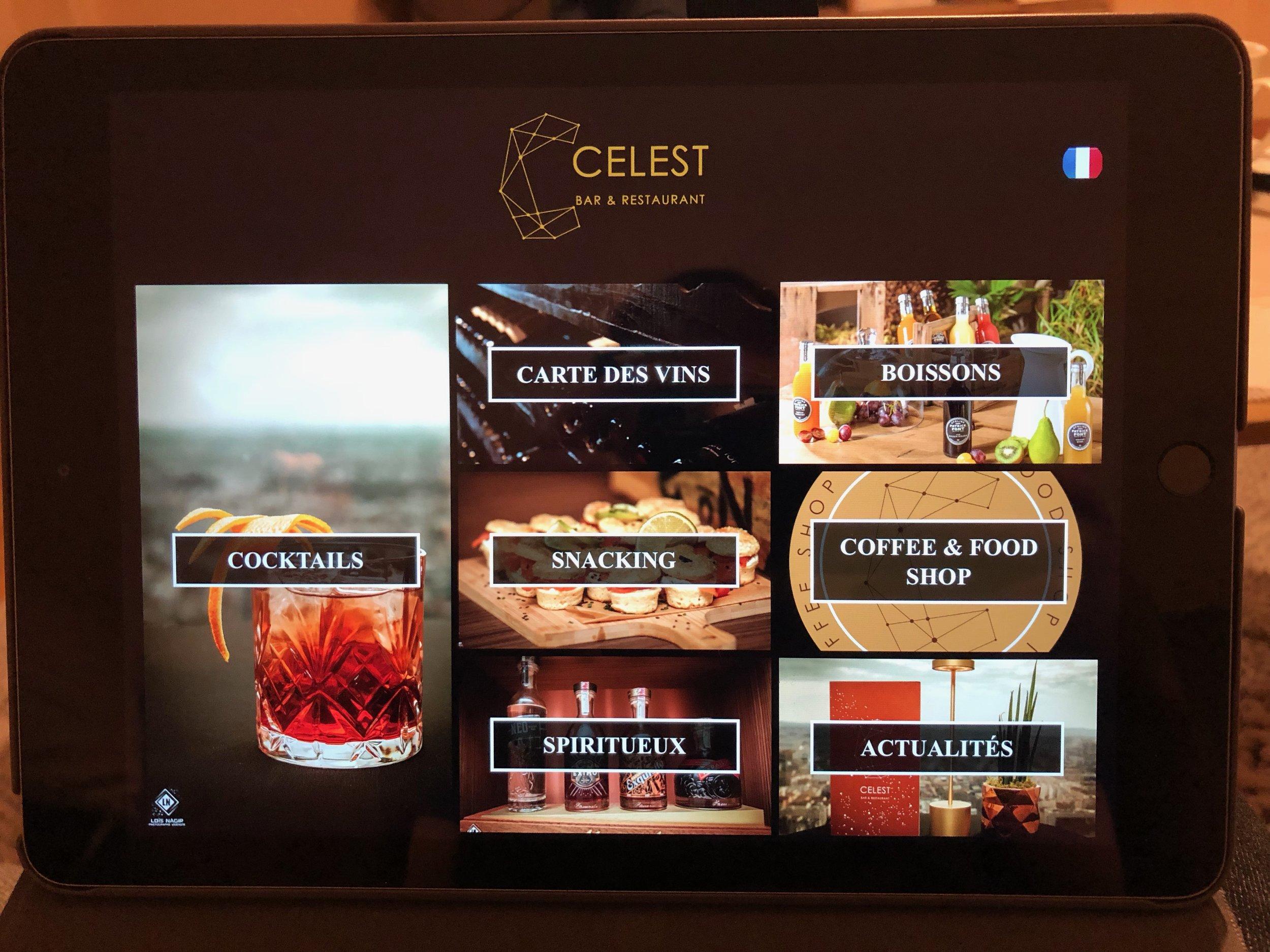 Menu restaurant francais tablette tactile.jpg