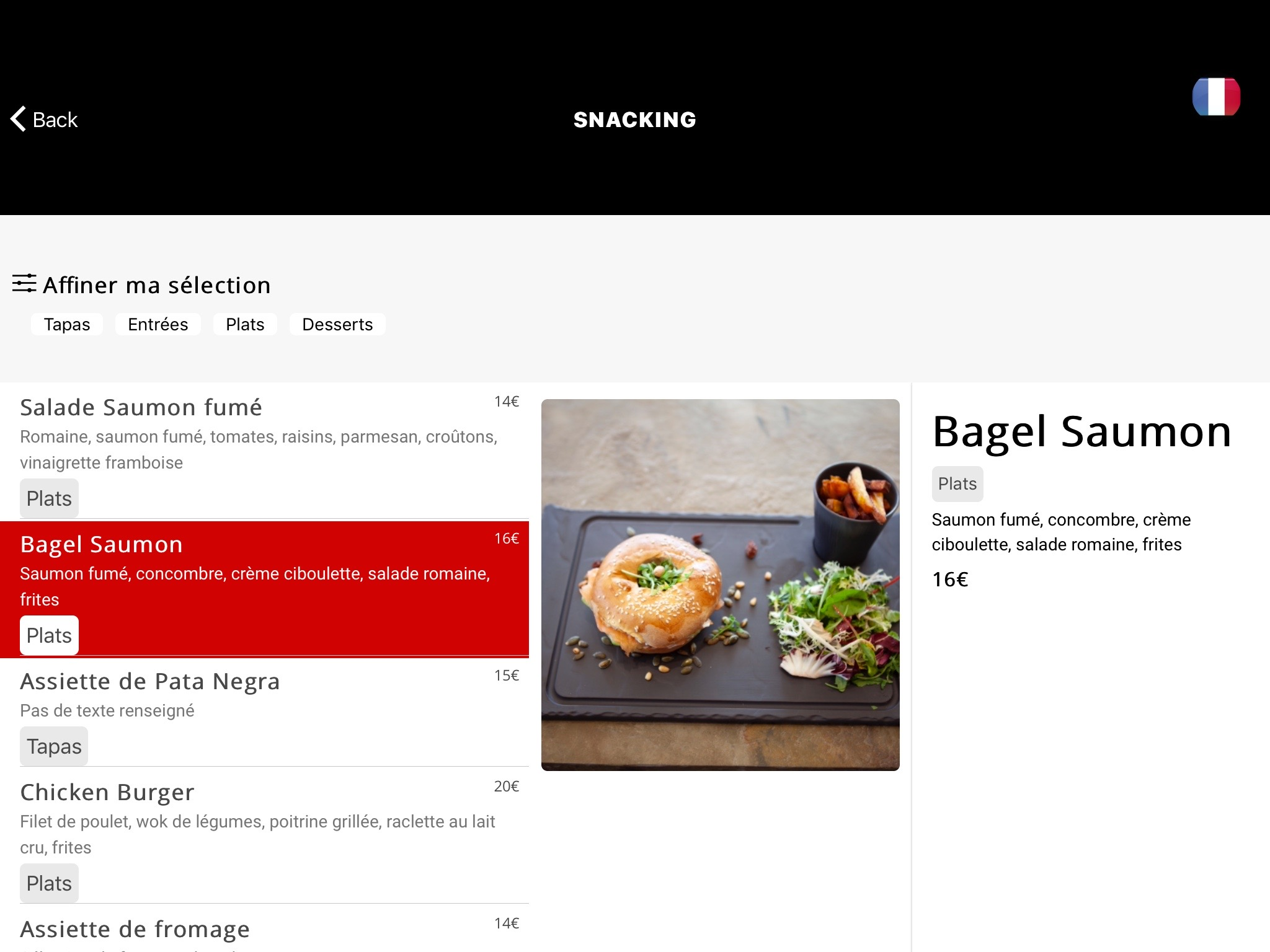 nouveau design catégories sur menu sur tablettes pour restaurant.jpg