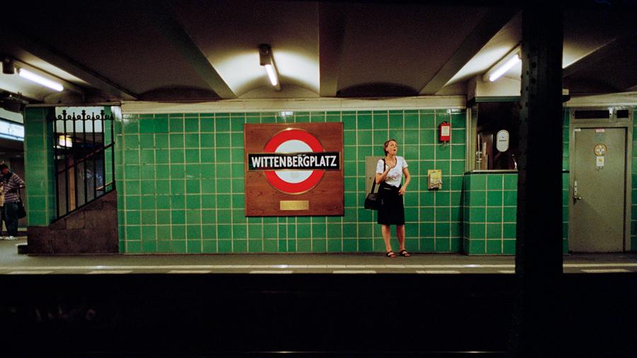 ©Joan_Villaplana_Berlin2005_07_08A.jpg