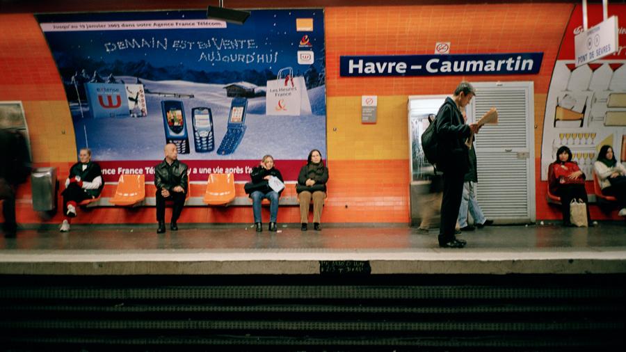 ©Joan_Villaplana_Paris_Havre_Caumartin.jpg