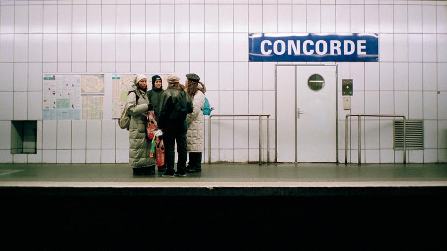©Joan_Villaplana_Paris-42_35-Concorde.jpg