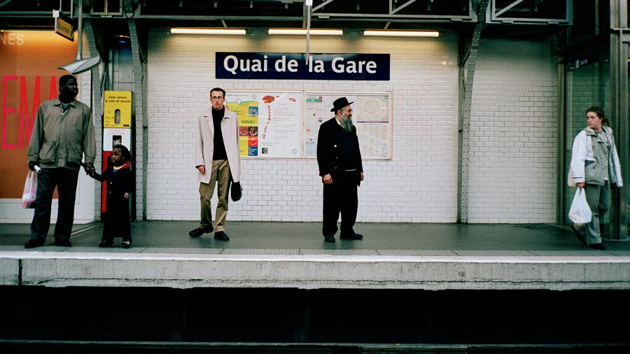 ©Joan_Villaplana_Paris-Quai_de_la_Gare.jpg