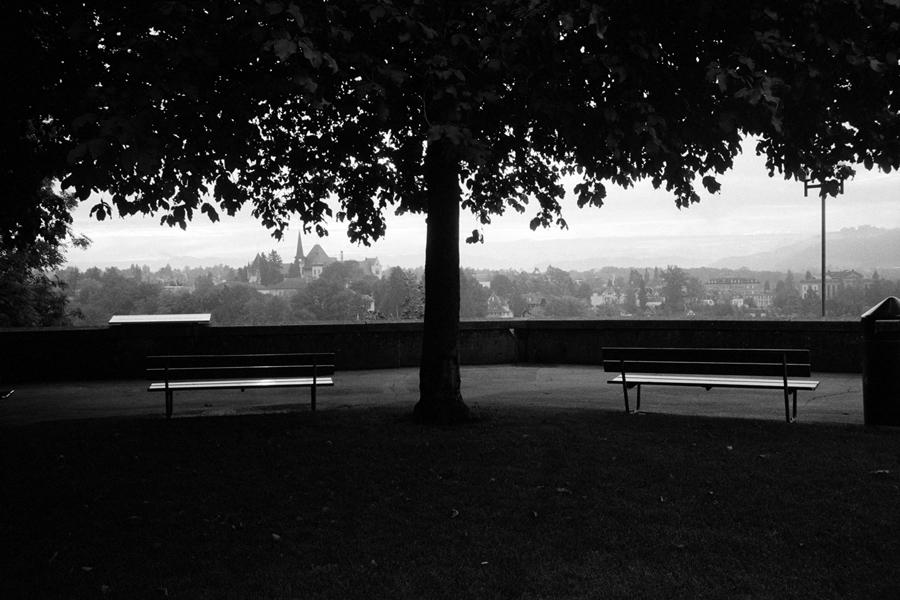 ©Joan_Villaplana_Bern_06_32A.jpg