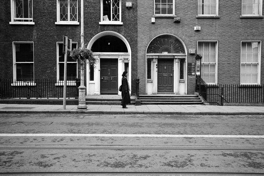 ©Joan_Villaplana_Dublín_02_32.jpg