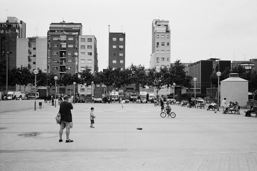 ©Joan_Villaplana_LHospitalet_02_05.jpg