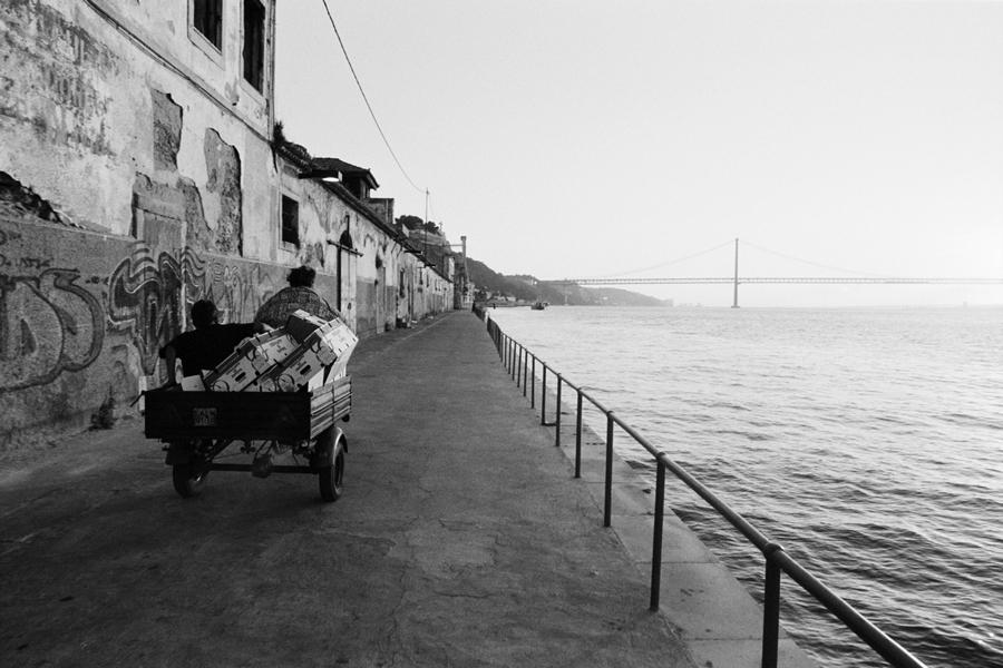 ©Joan_Villaplana_Lis_Tajo_34.jpg