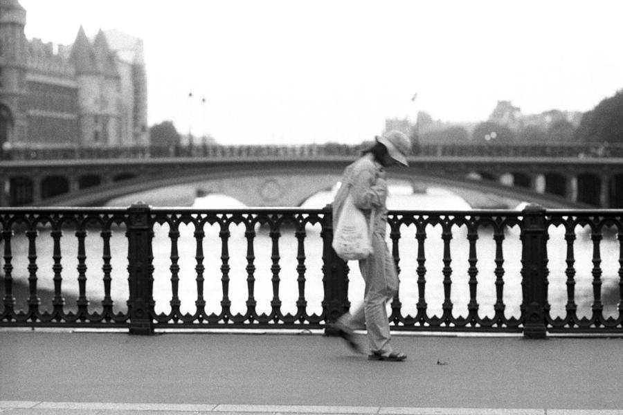 ©Joan_Villaplana_Paris_09_09.jpg