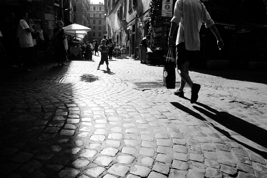 ©Joan_Villaplana_Roma_5_37.jpg
