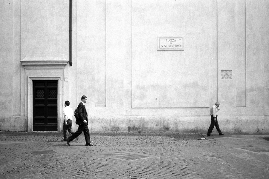 ©Joan_Villaplana_Roma2005_bn05.jpg